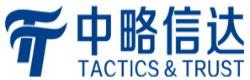 西安中略信达企业管理咨询公司
